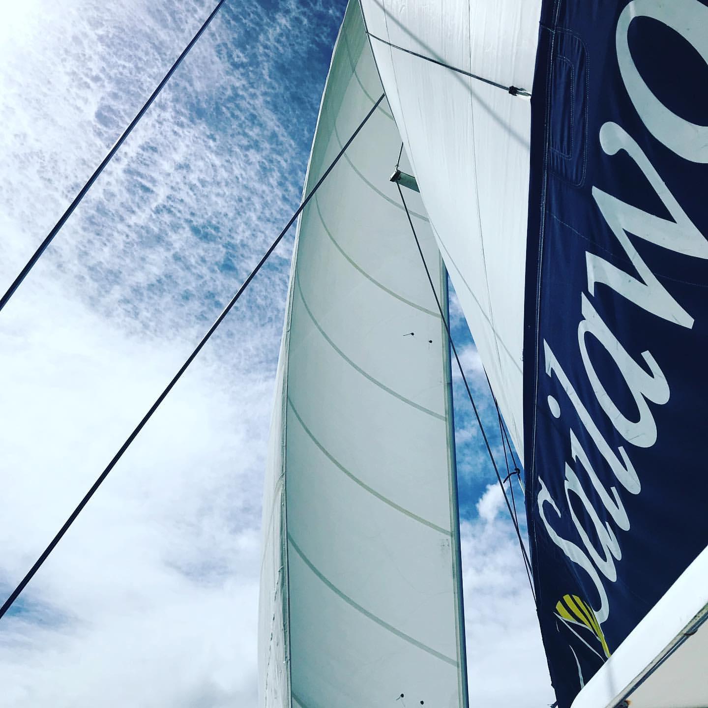 sailaway 1.JPG