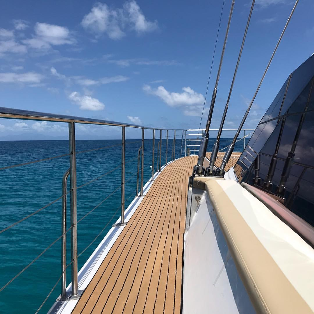 sailaway 2.JPG