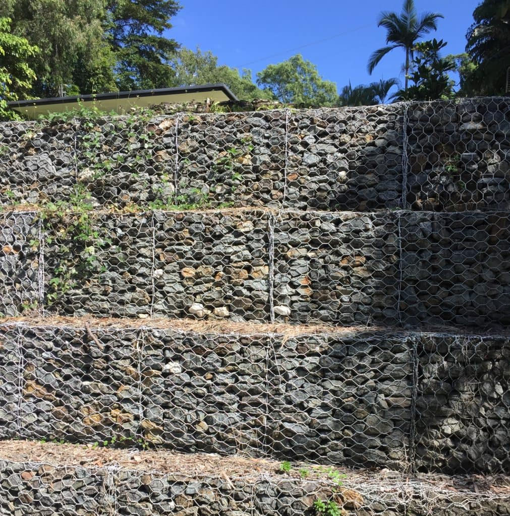 4-Example-with-Gabions-1-1011x1024.jpg