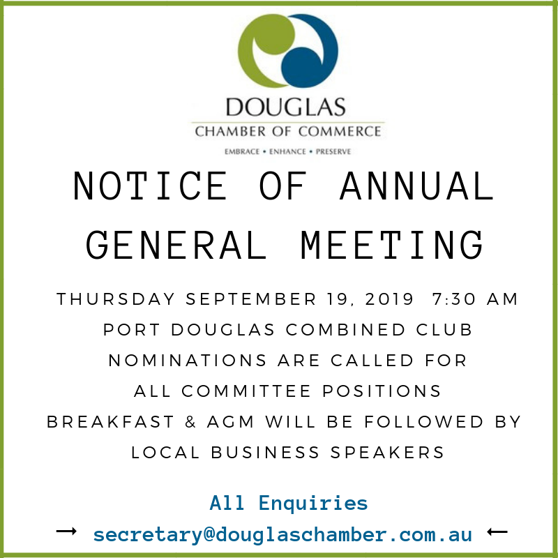 DCC AGM 2019.png
