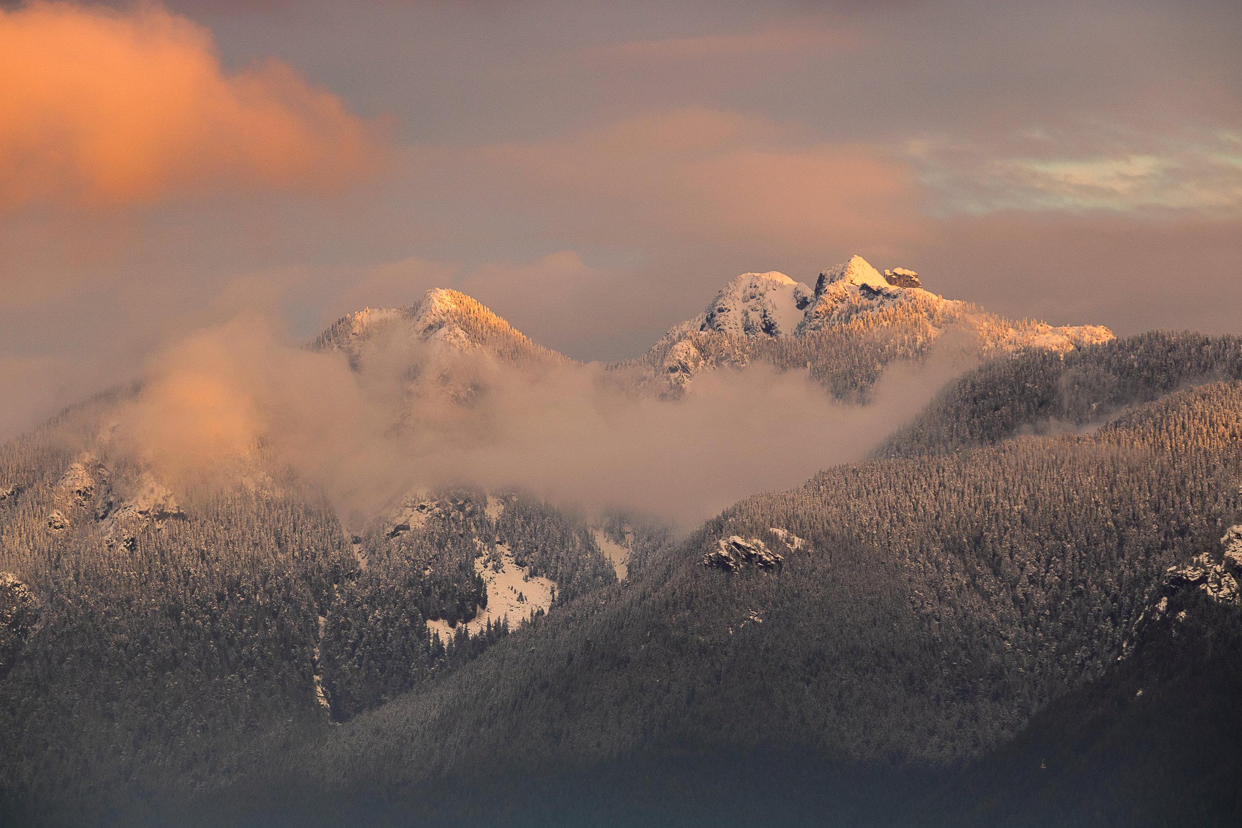 Grouse Mountain Smaller.jpg