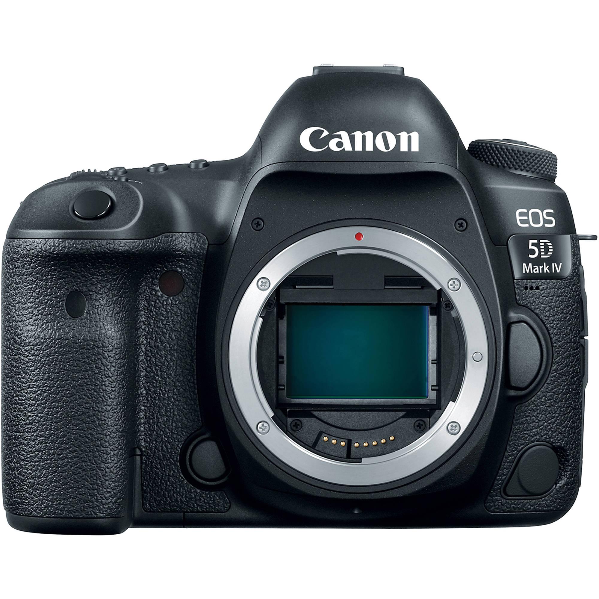 Canon 5d.jpg