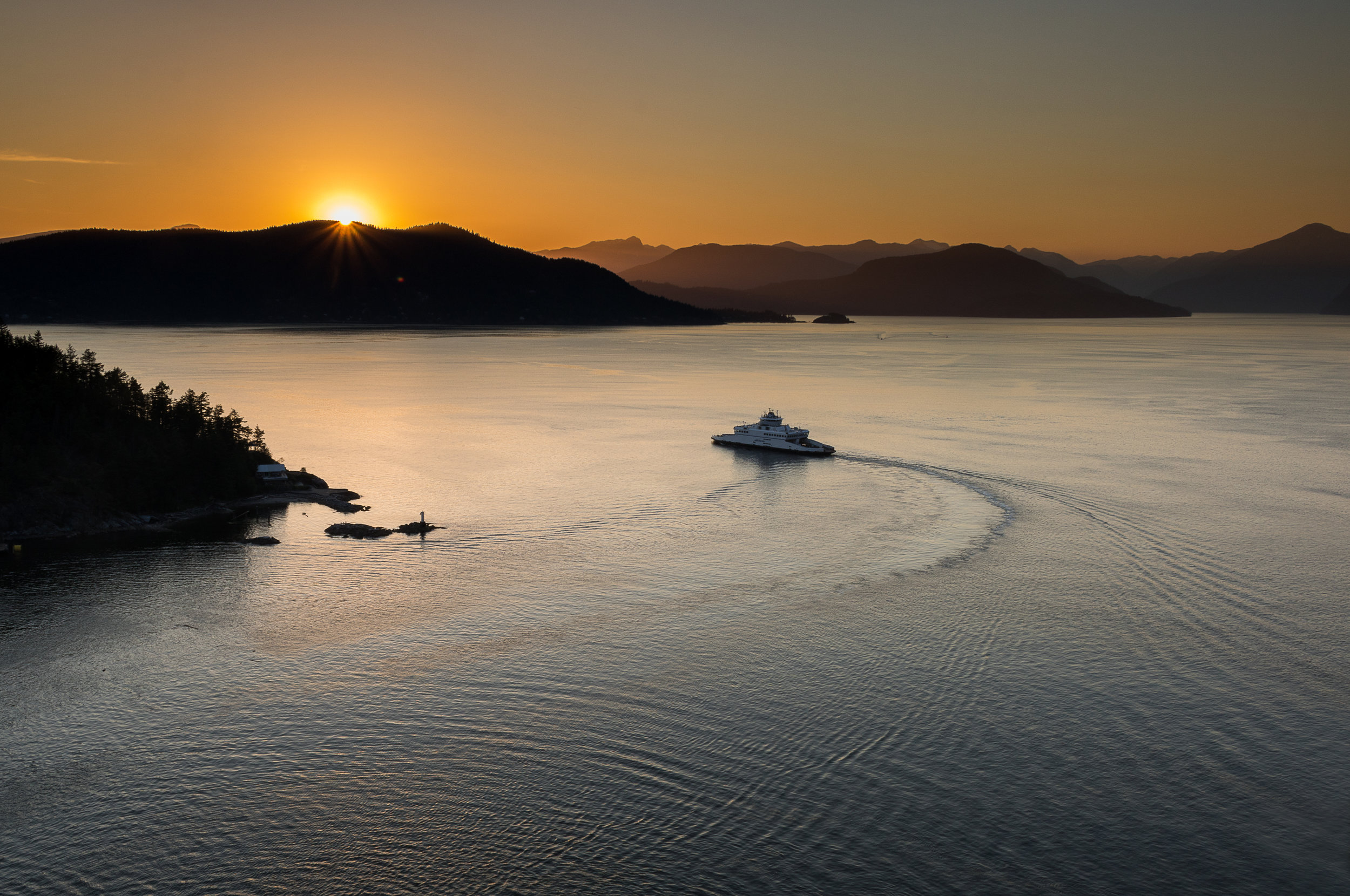 Horseshoe Bay Sunset.jpg