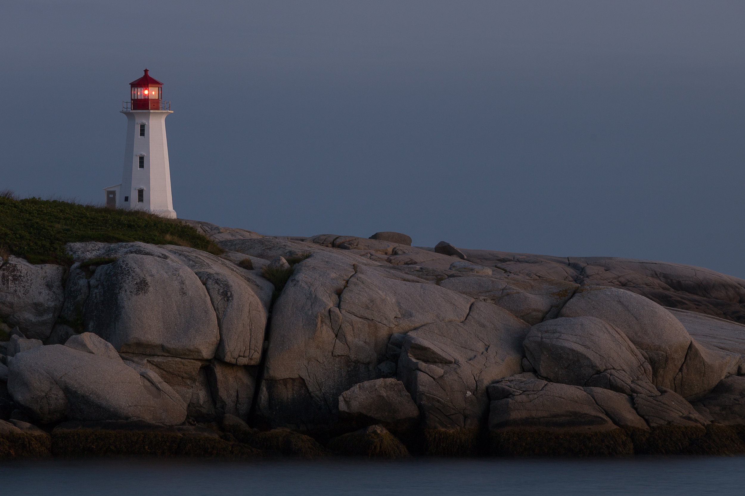 Lighthouse on the Rocks.jpg