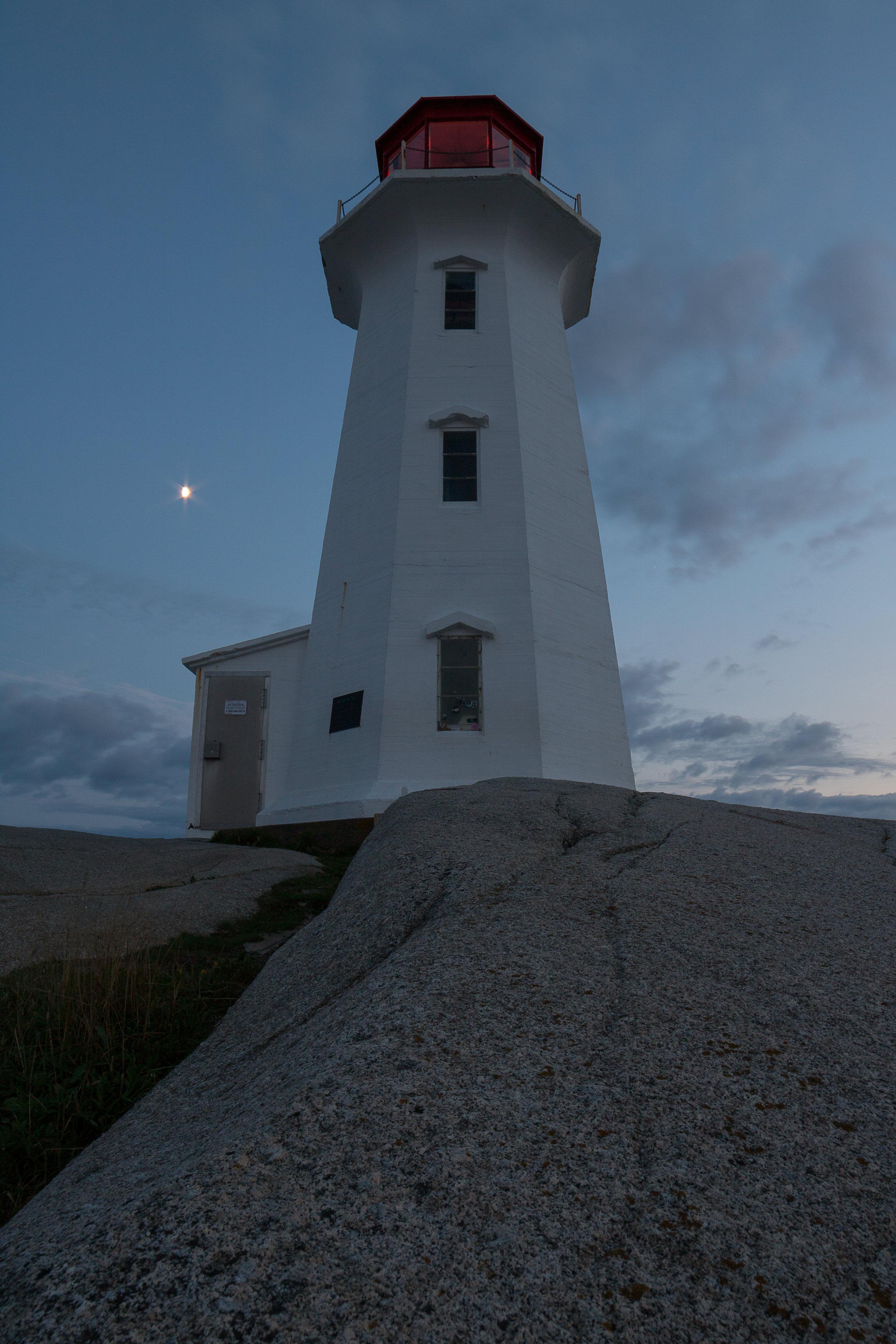Peggy's Lighthouse 3.jpg