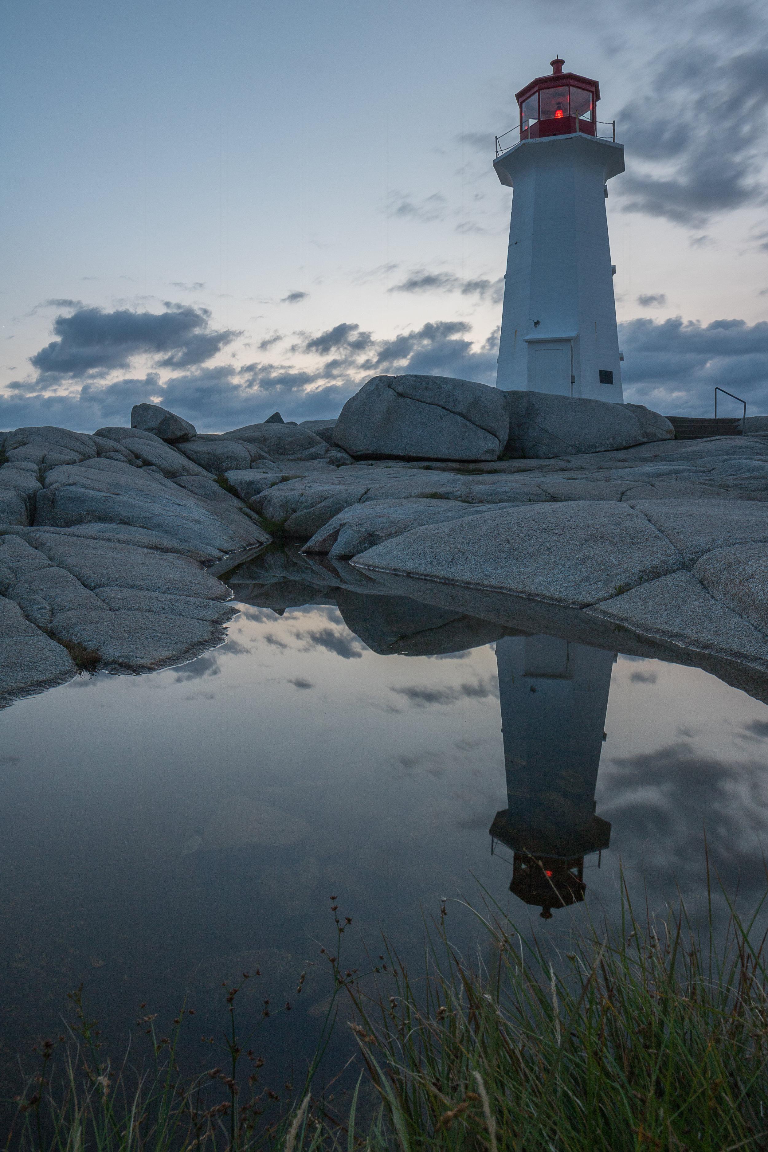 Peggy's Lighthouse 2.jpg