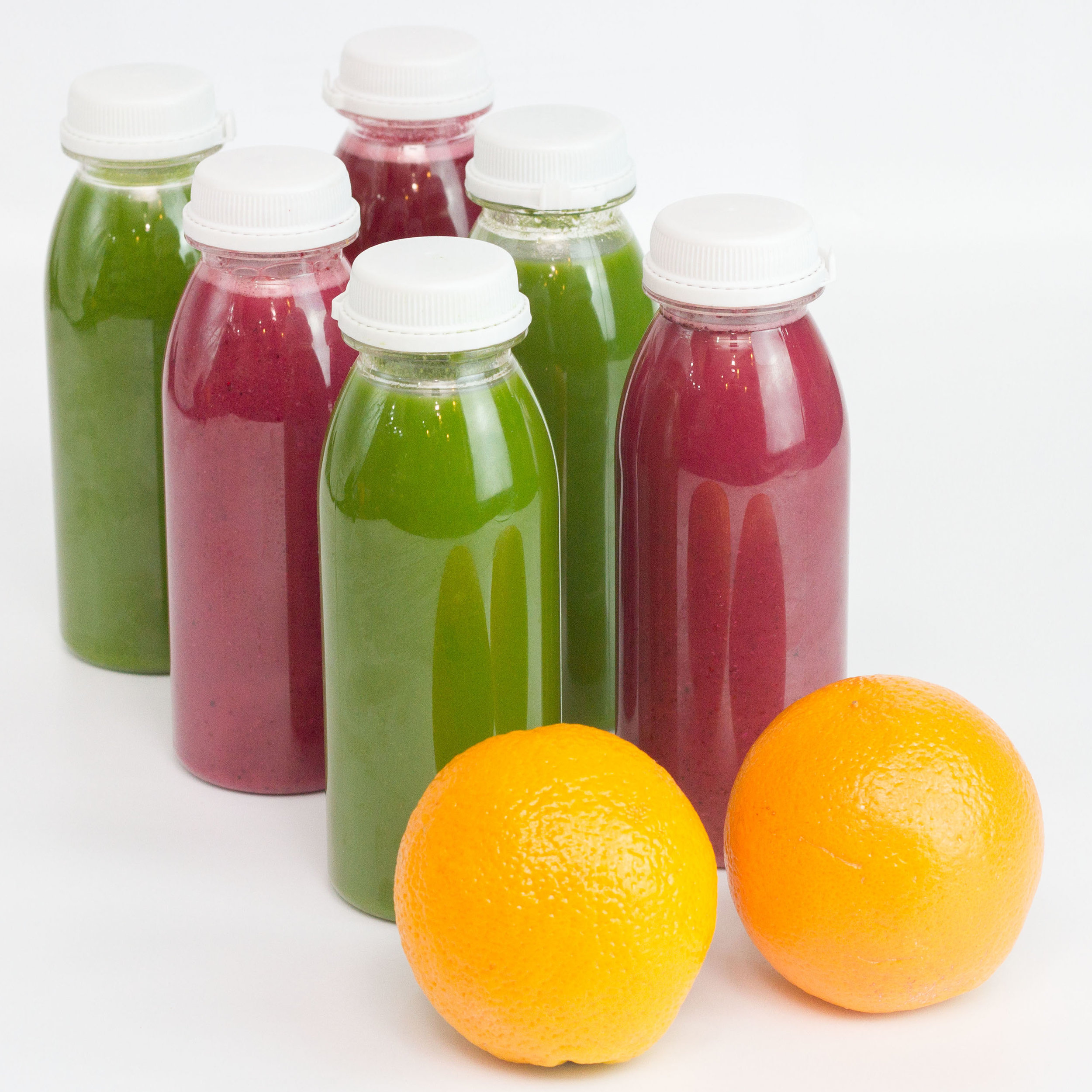 """COFFEE & COLD PRESSED JUICE          0   0   1   44   257   Nuvo Ltd   2   1   300   14.0                      Normal   0           false   false   false     EN-IE   JA   X-NONE                                                                                                                                                                                                                                                                                                                                                                           /* Style Definitions */ table.MsoNormalTable {mso-style-name:""""Table Normal""""; mso-tstyle-rowband-size:0; mso-tstyle-colband-size:0; mso-style-noshow:yes; mso-style-priority:99; mso-style-parent:""""""""; mso-padding-alt:0cm 5.4pt 0cm 5.4pt; mso-para-margin-top:0cm; mso-para-margin-right:0cm; mso-para-margin-bottom:8.0pt; mso-para-margin-left:0cm; line-height:107%; mso-pagination:widow-orphan; font-size:11.0pt; font-family:Calibri; mso-ascii-font-family:Calibri; mso-ascii-theme-font:minor-latin; mso-hansi-font-family:Calibri; mso-hansi-theme-font:minor-latin; mso-ansi-language:EN-IE;}       Cold-pressed fruit and veg extracts maximum flavours and nutrients. All our super juices are vegetarian, dairy free and low in fat.  Coffee beans are sustainably-sourced and locally-roasted while each drink is individually steamed."""