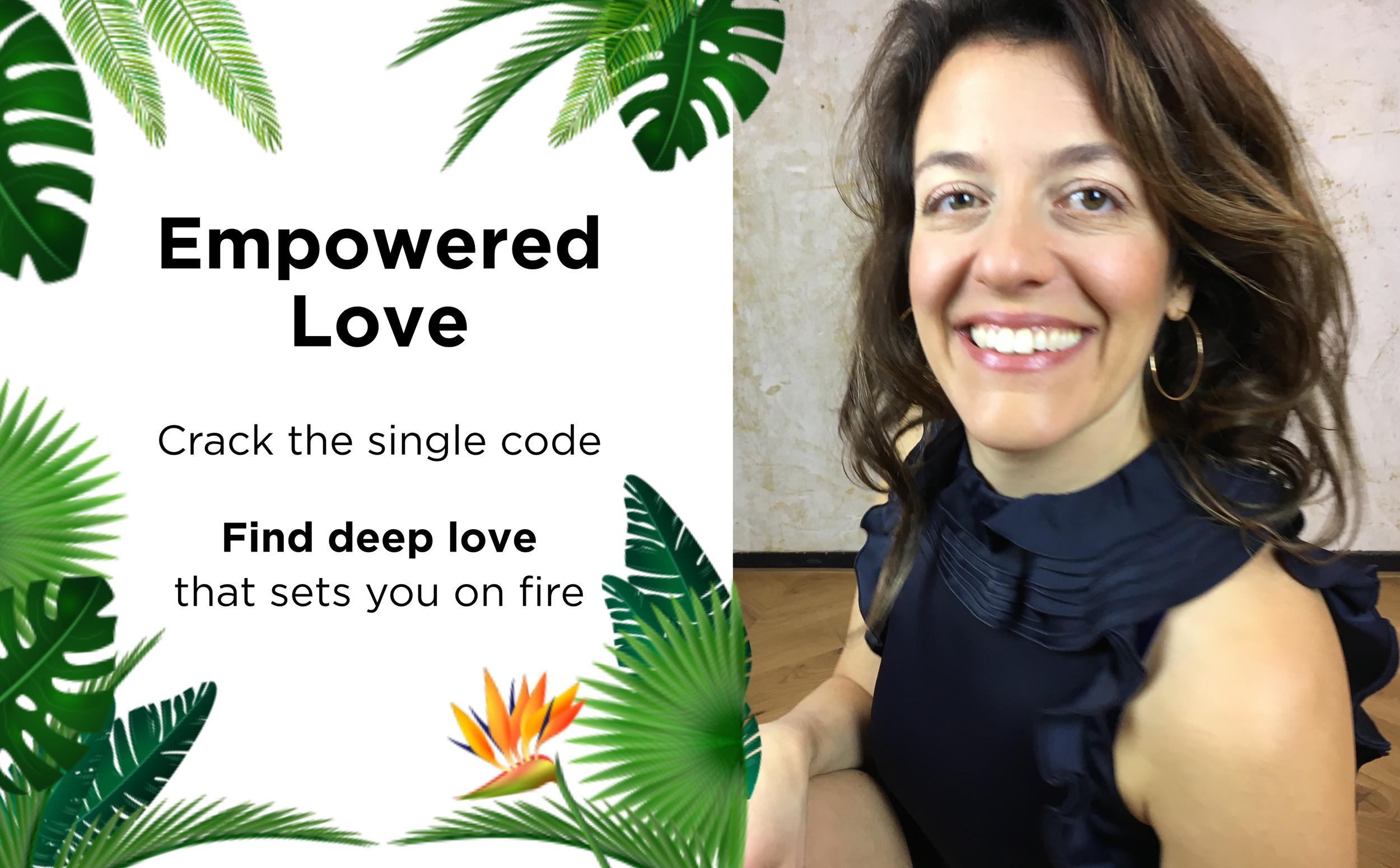 Empowered-Love-Header.png