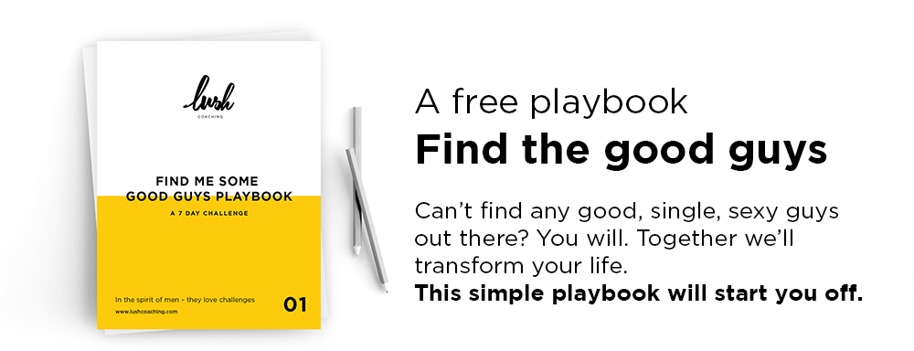 Feature-Box-2-Good-Guys-Playbook.png