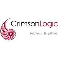 Crimpson Logic Conference