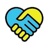 logo_heart_600x600.png