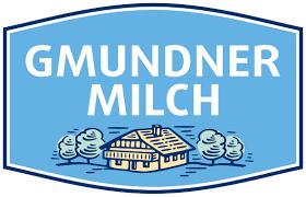 gmundner milch.png