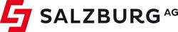 SalzburgAG_Logo.jpg