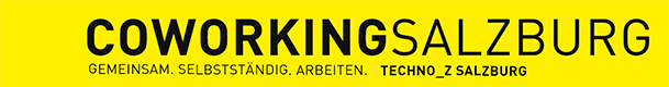 logo_coworkingsalzburg.png