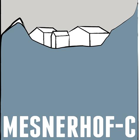 mesnerhof-logo.png