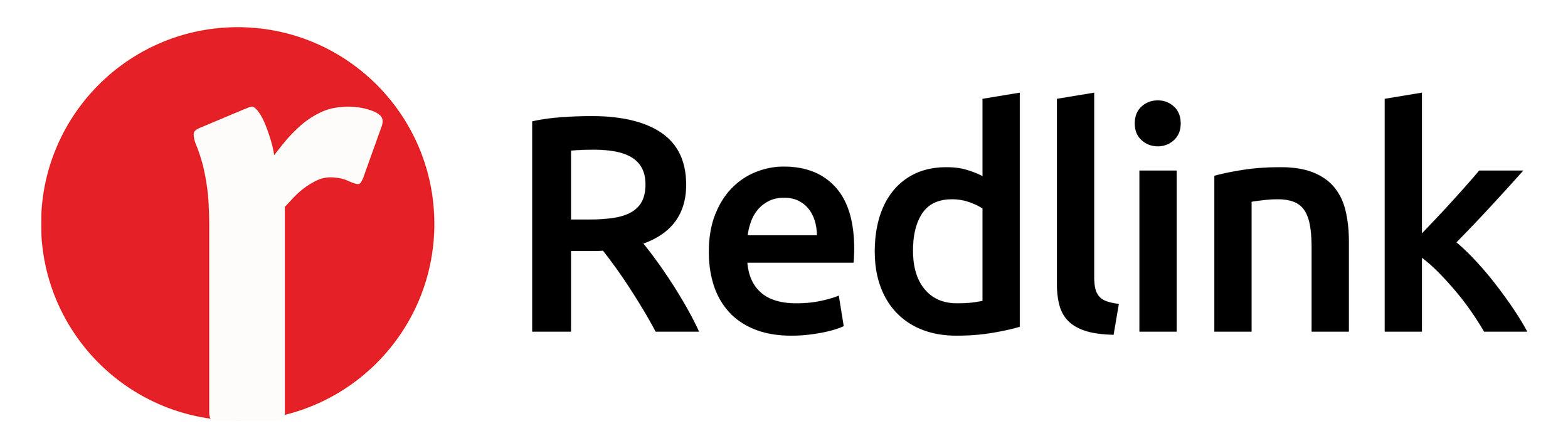 redlink-logo.jpg
