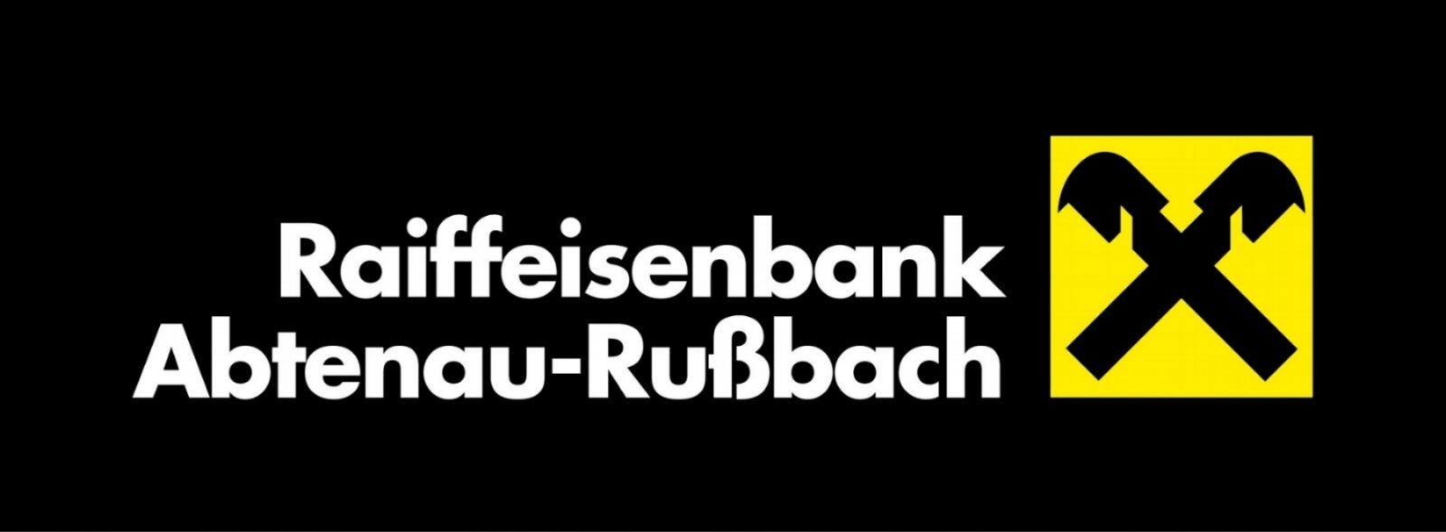 RB Abtenau_Ru+ãÆb_2c_Balken_jpg.jpg