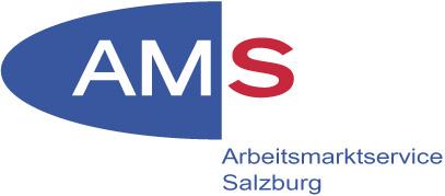 Logo Salzburg.jpg