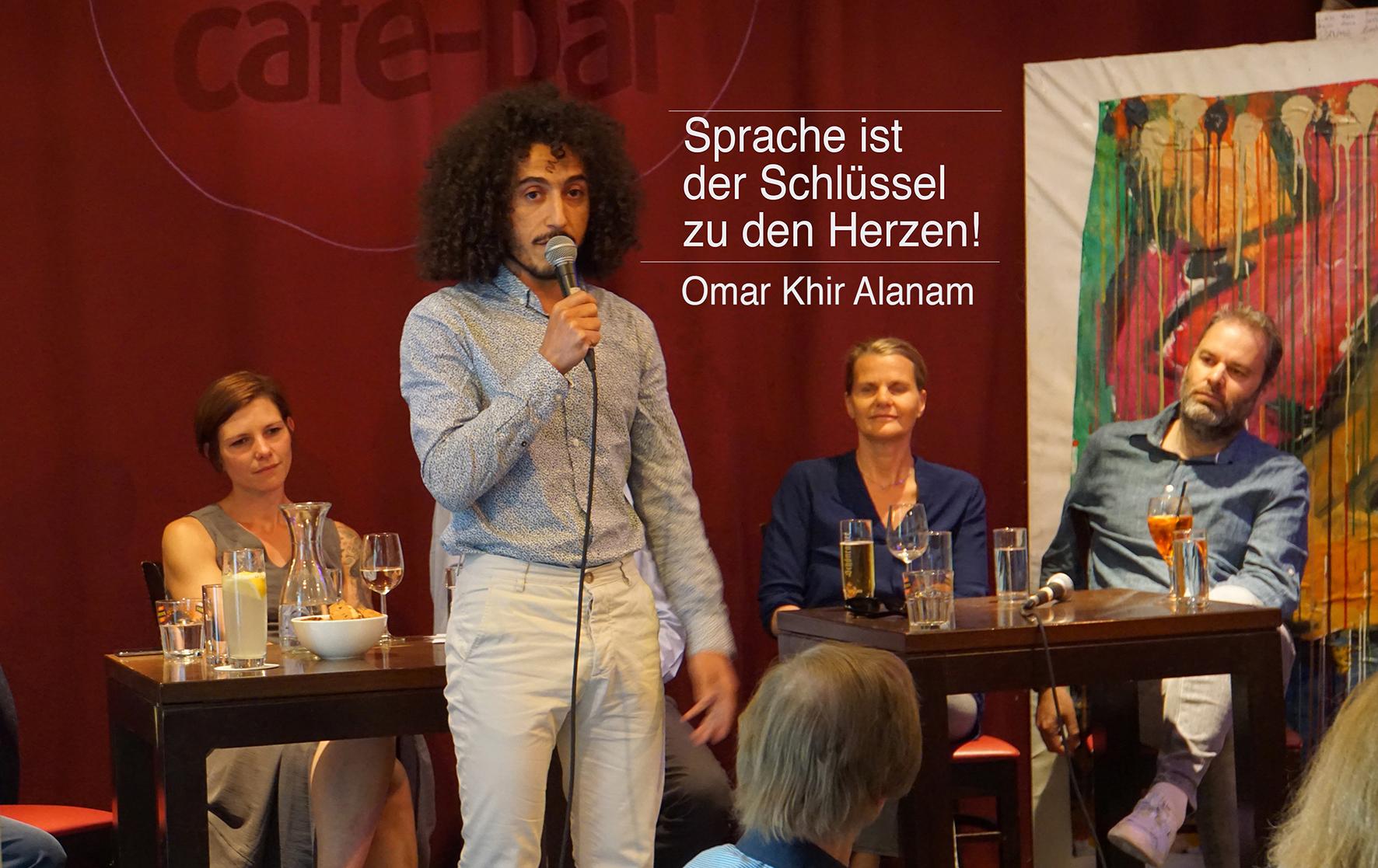 Omar-Zitat.jpg