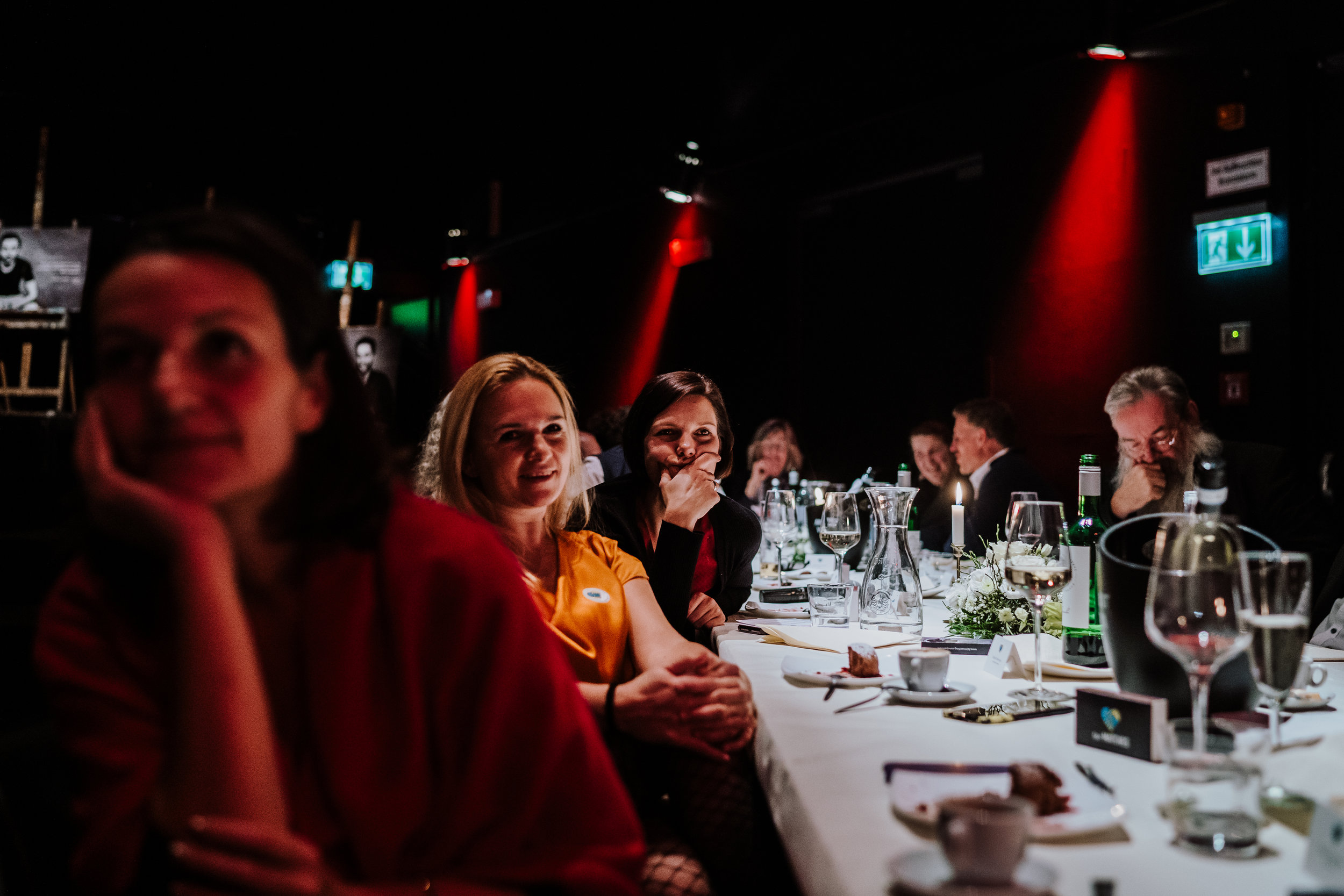 derPasquali-Fairmatching Gala Abend-01883.jpg