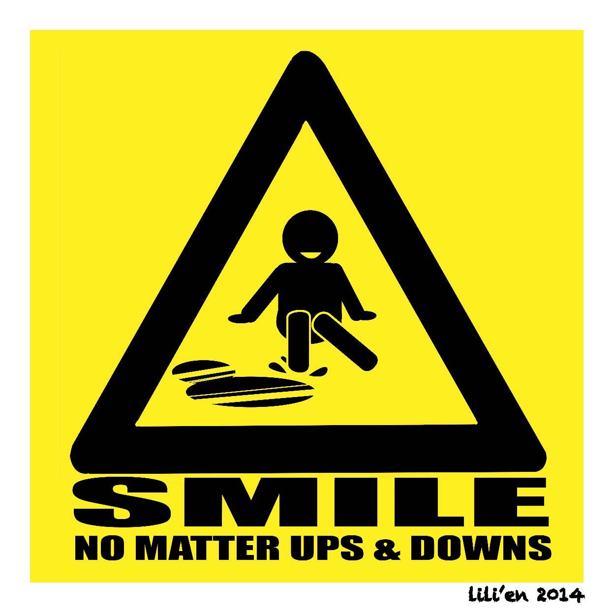 SMILEup&down2-01.jpg
