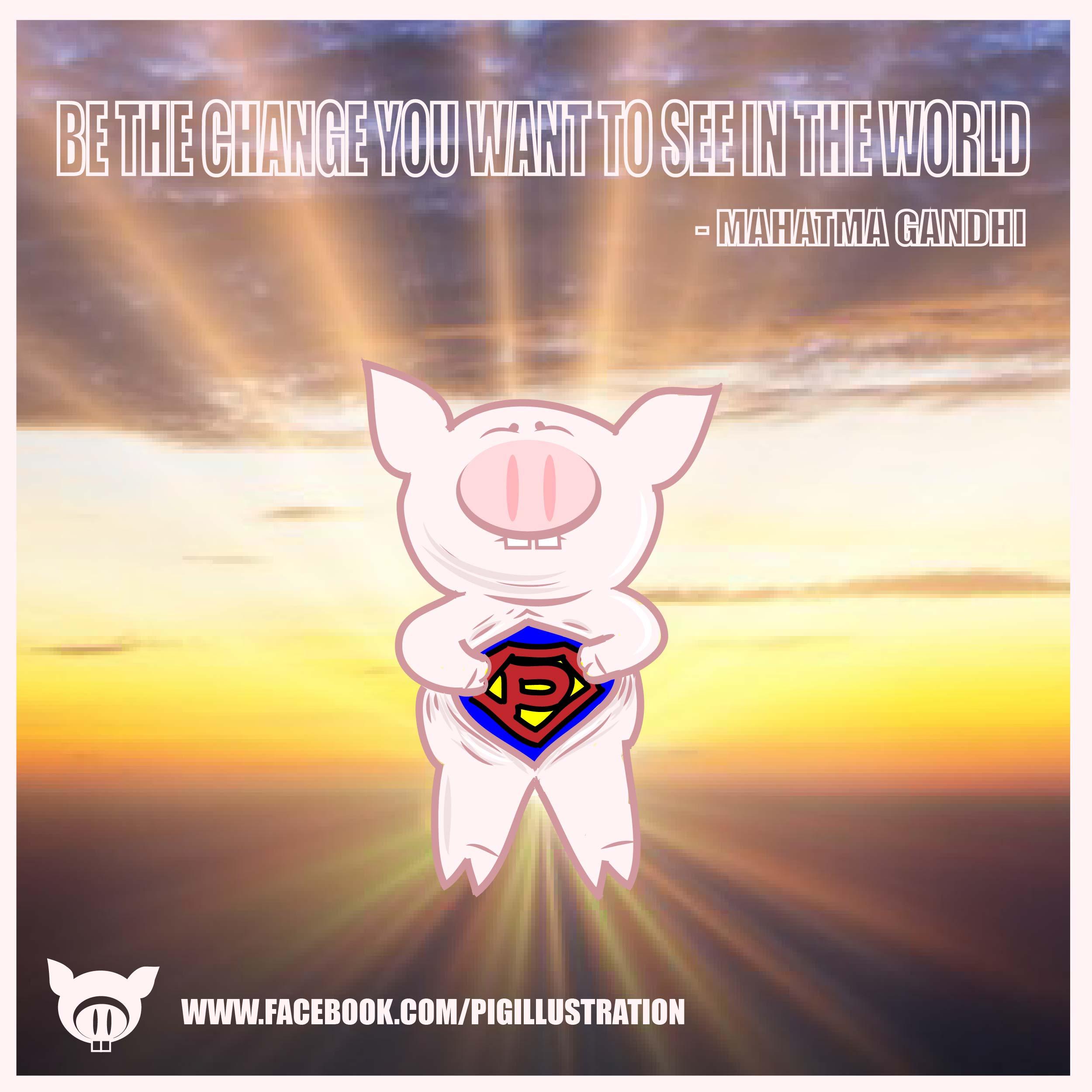 PIG20150322-01.jpg