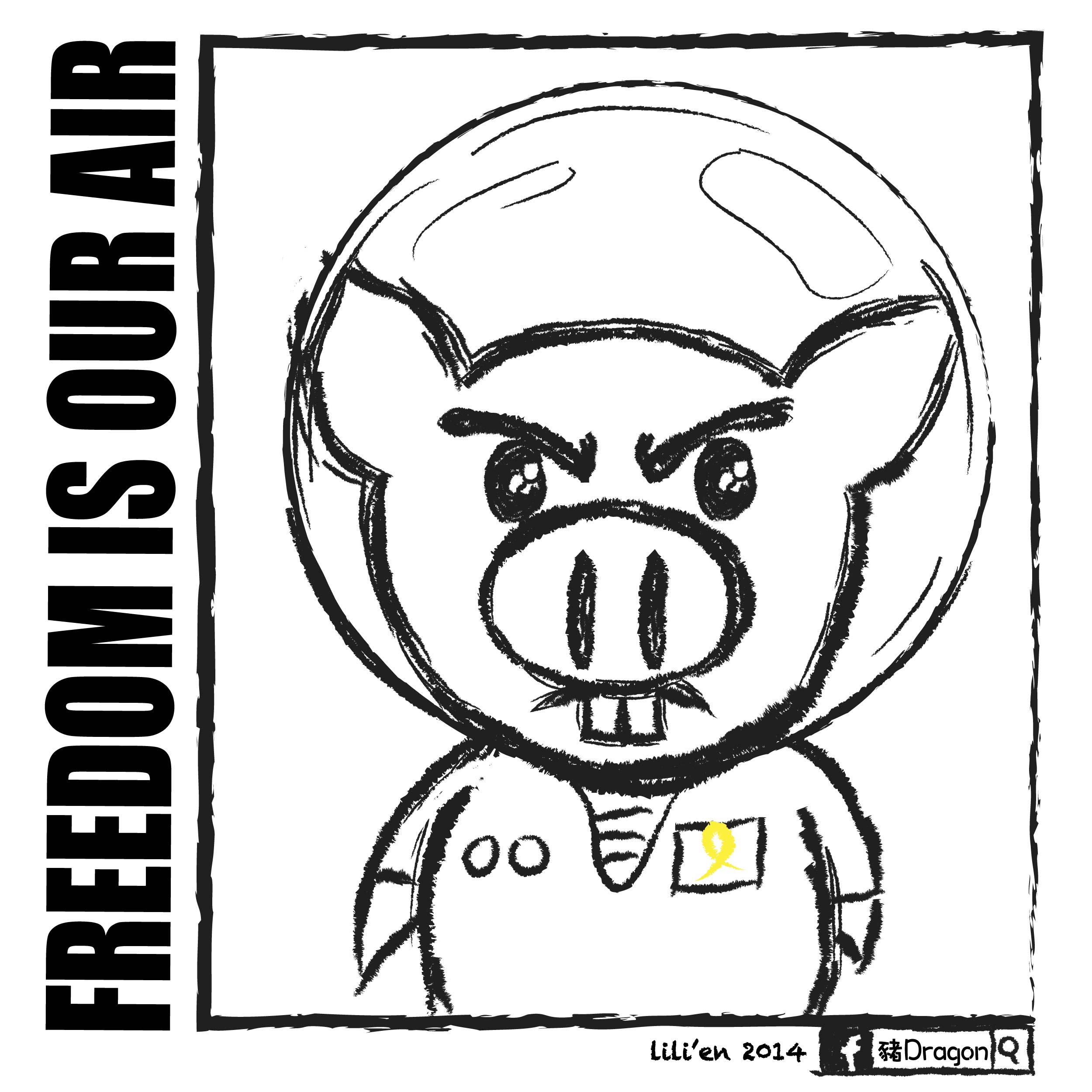 freedomisair-01.jpg