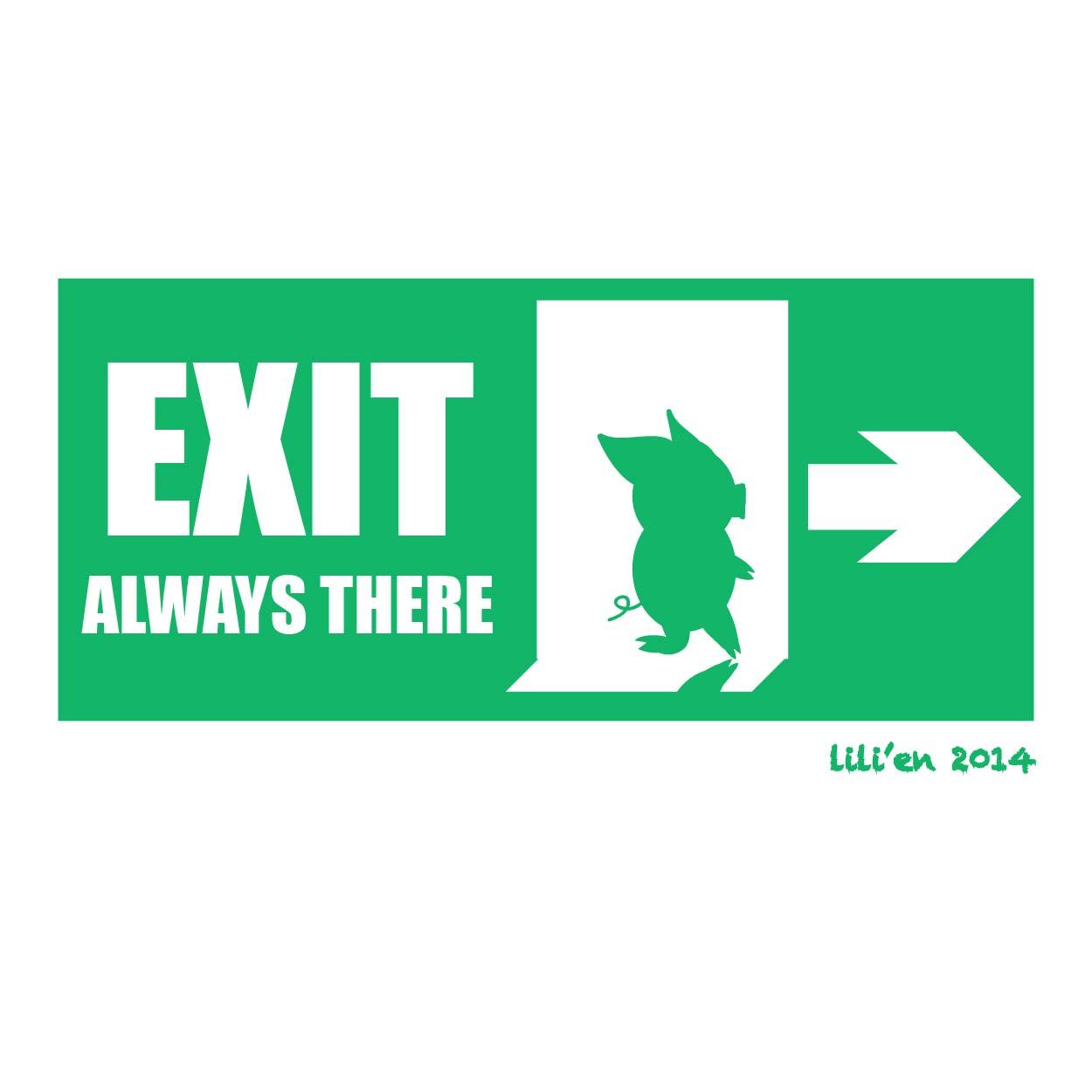 exit-01.jpg
