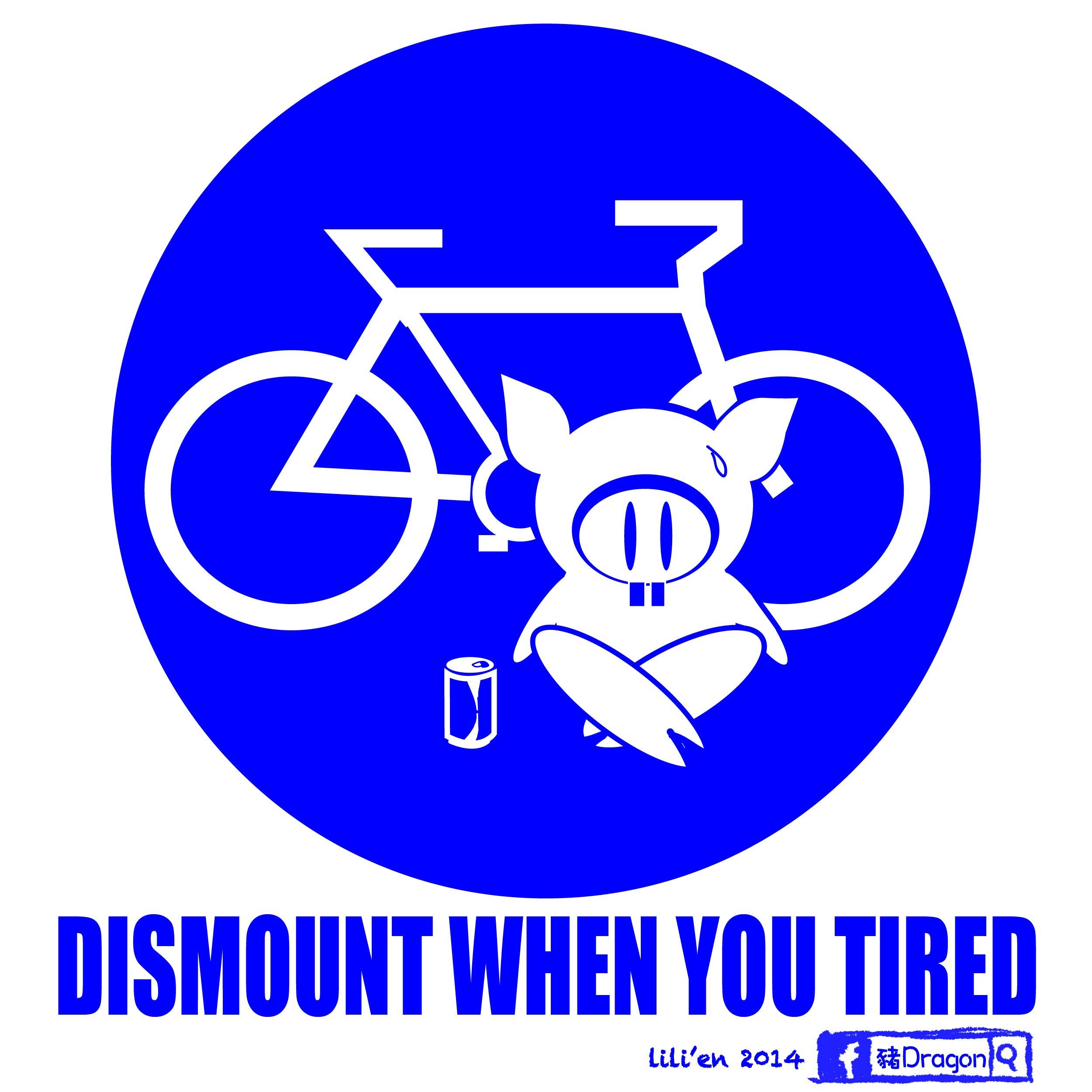 dismount-01.jpg