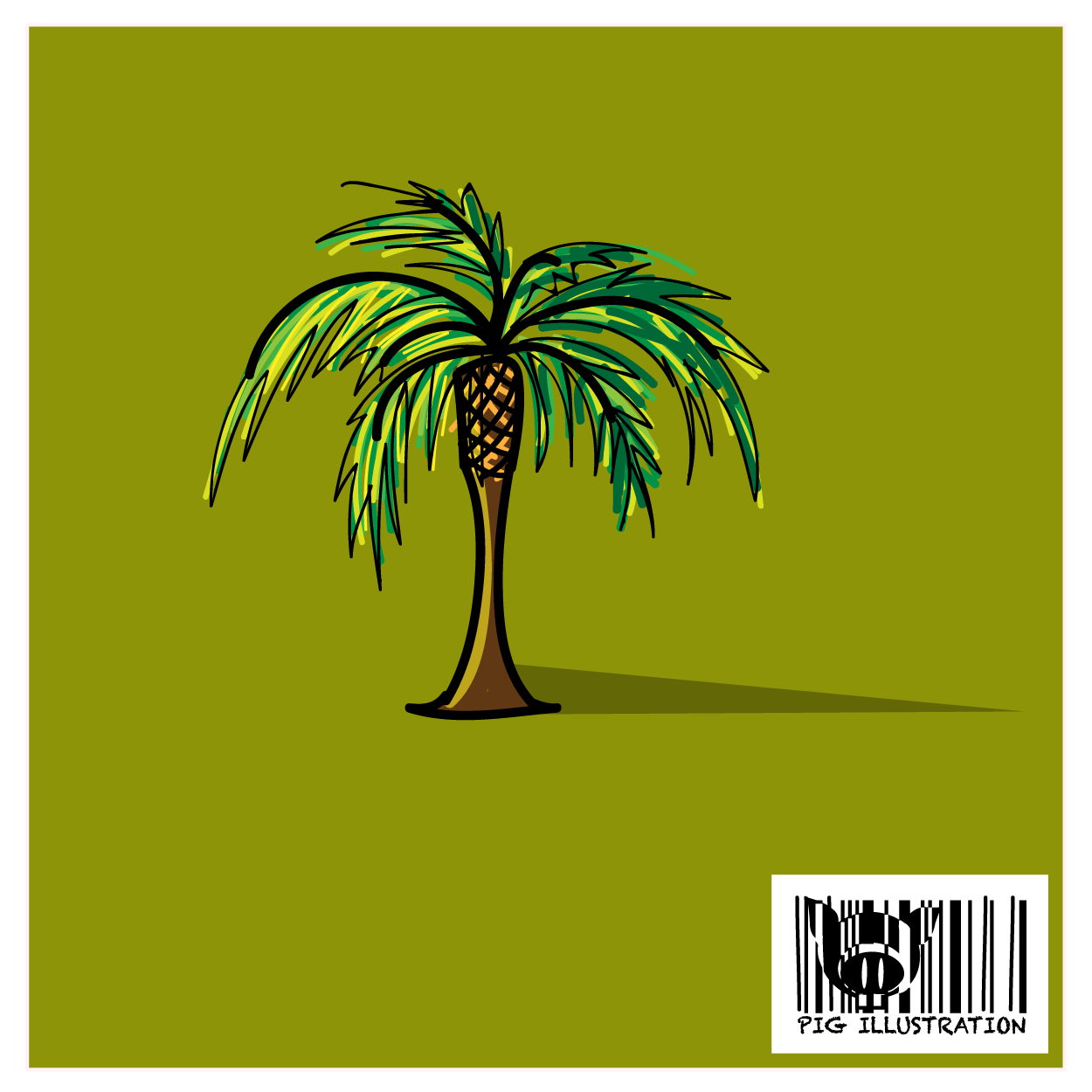 20181125.Palm tree-01.png