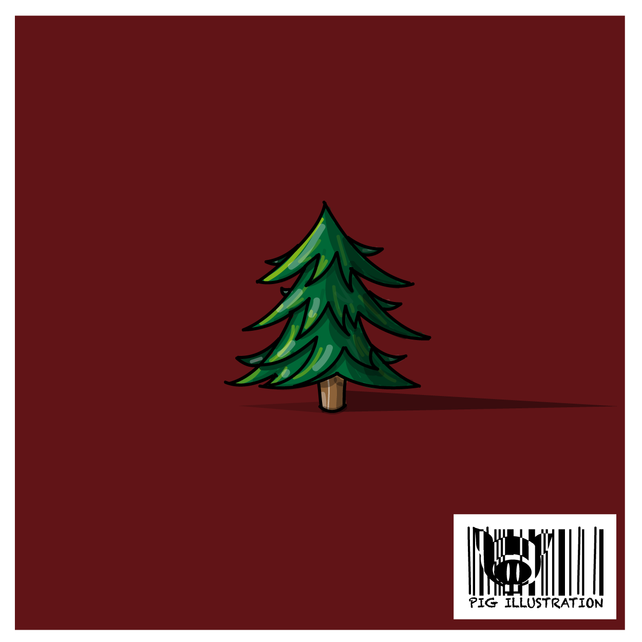 20181202.xmastree-01.png