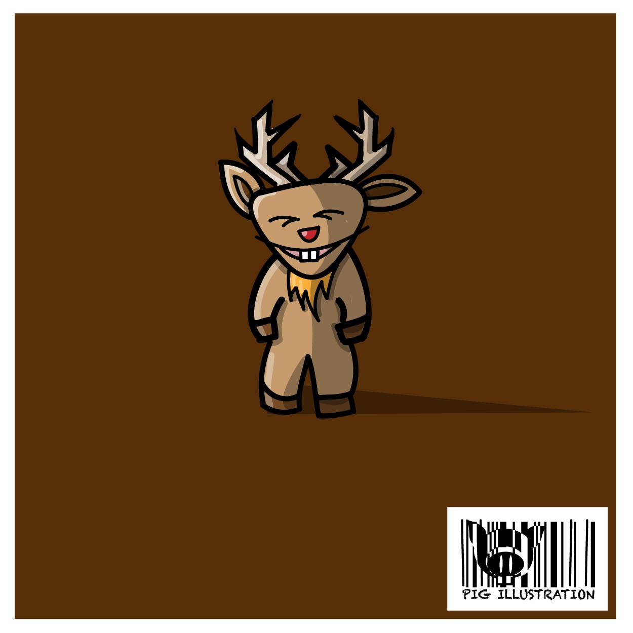 20181125.deer-01.png