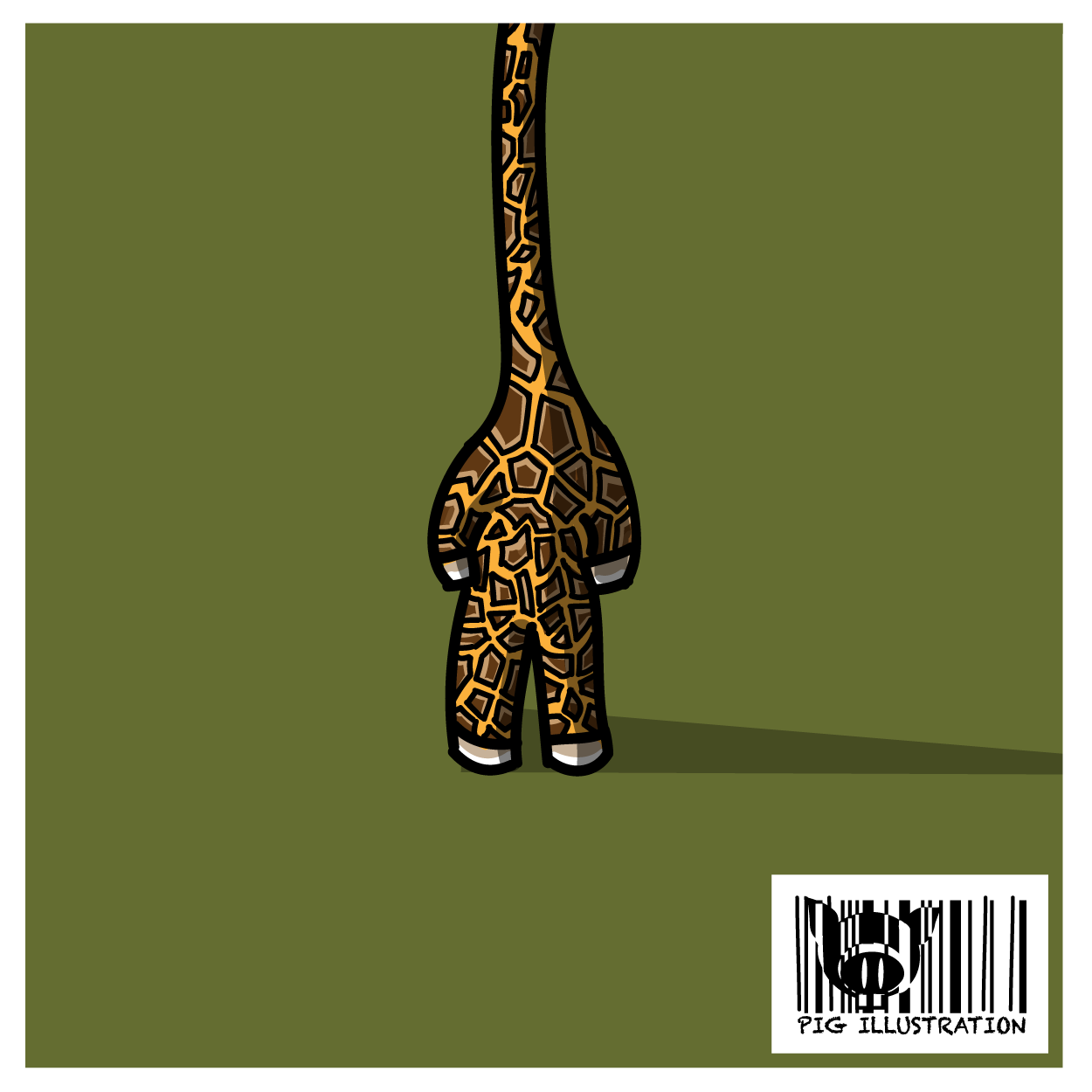 20181211.giraffe-01.png