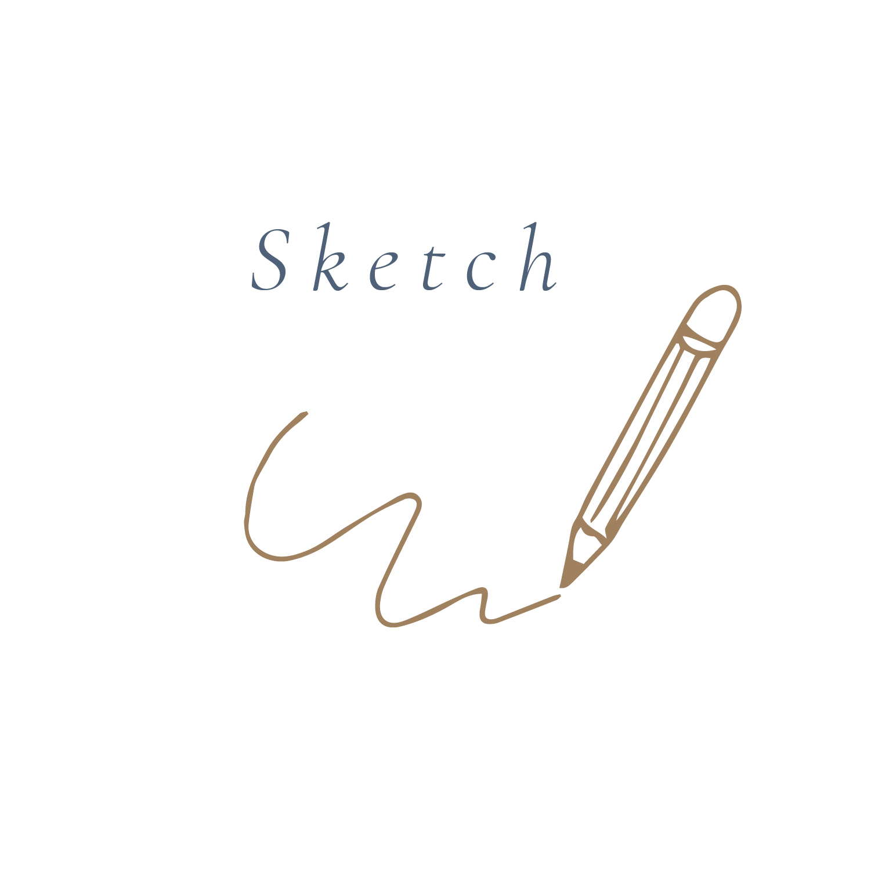 Sketch copy.jpg