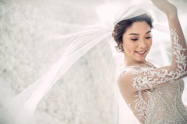 Kat_Lion Wedding Benjie Tiongco Photography6.zip.jpg