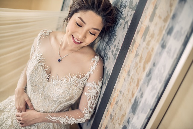 Kat_Lion Wedding Benjie Tiongco Photography19.zip.jpg