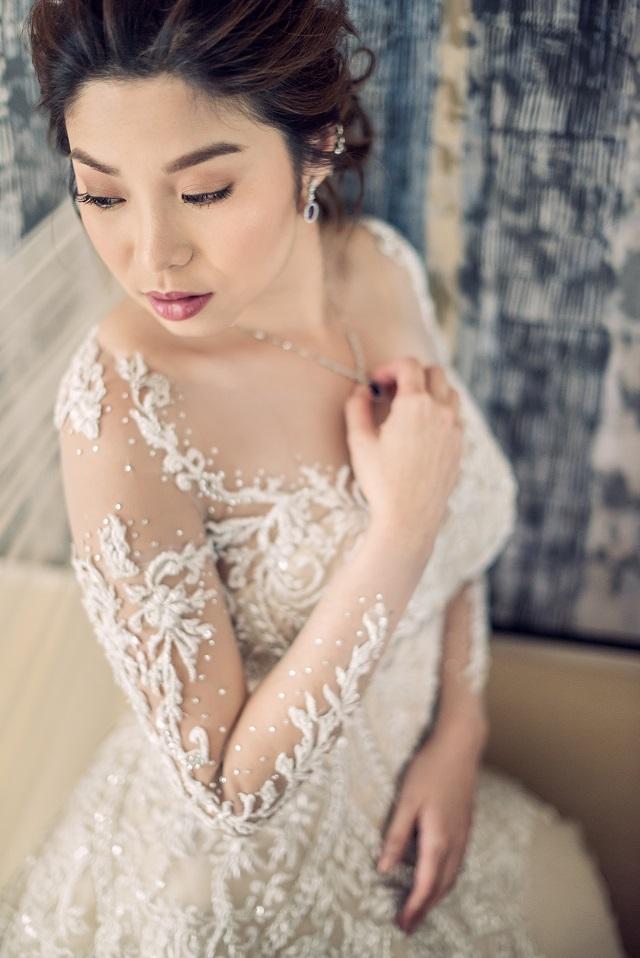 Kat_Lion Wedding Benjie Tiongco Photography20.zip.jpg