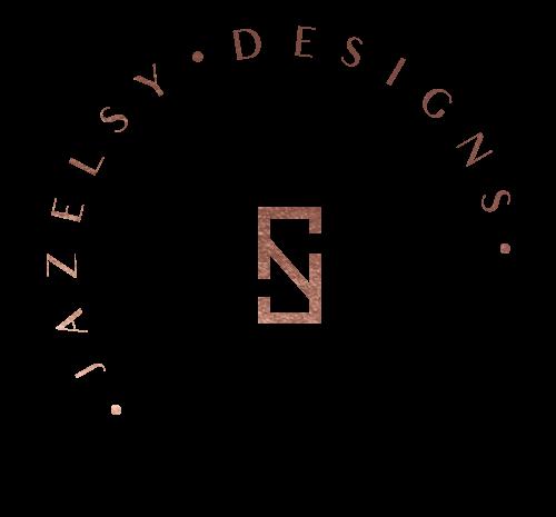 Jazel-logo-sept.png