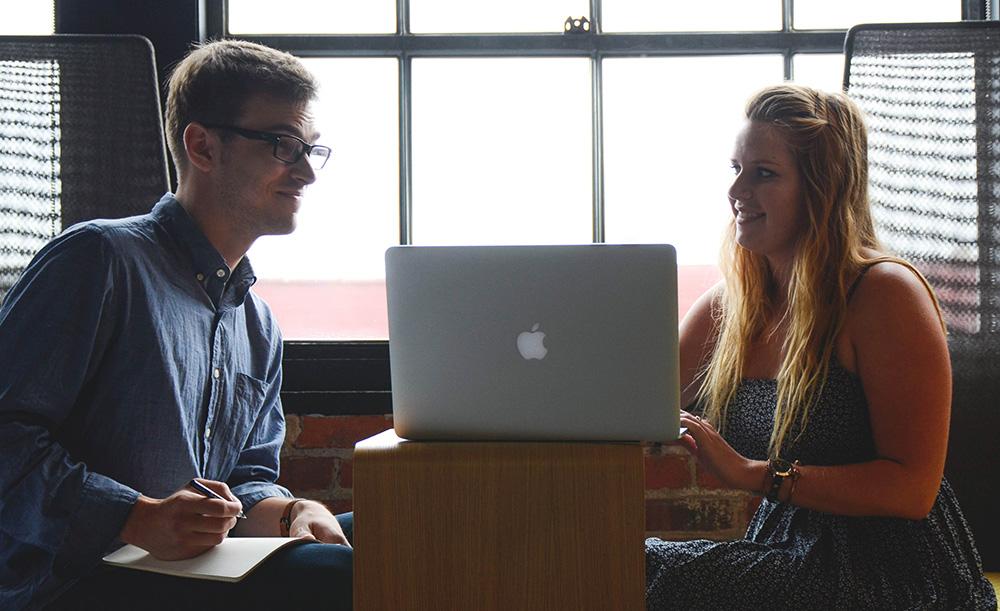 Työpajat - Teemakohtaisissa työpajoissa työstät omaa liikeideaasi nykyaikaisia työkaluja ja menetelmiä hyödyntäen valmentajien ohjauksessa.Osa työpajoista toteutetaan suomeksi ja osa englanniksi.