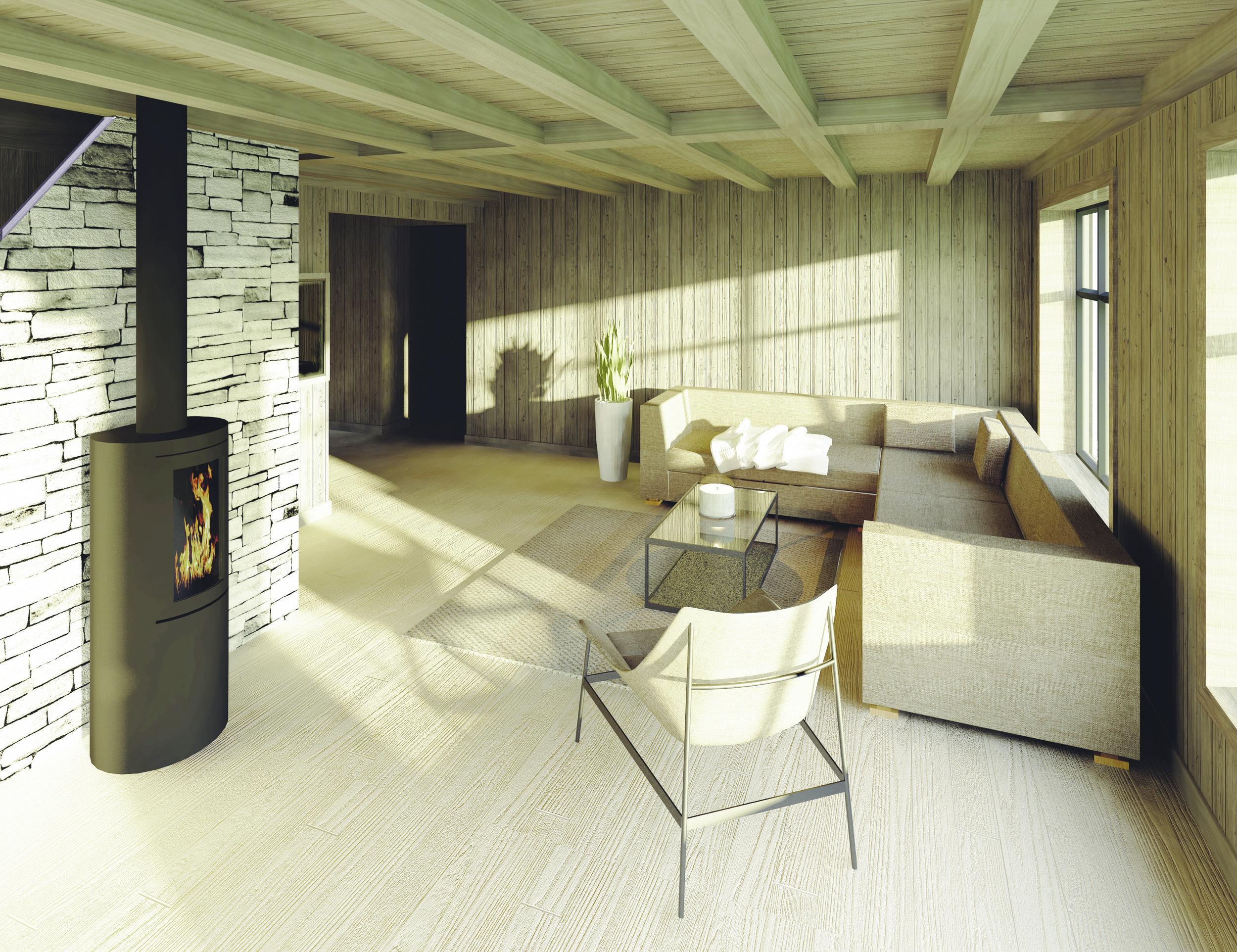 TROLLBU STAV_interior sofa -CMYK.jpg