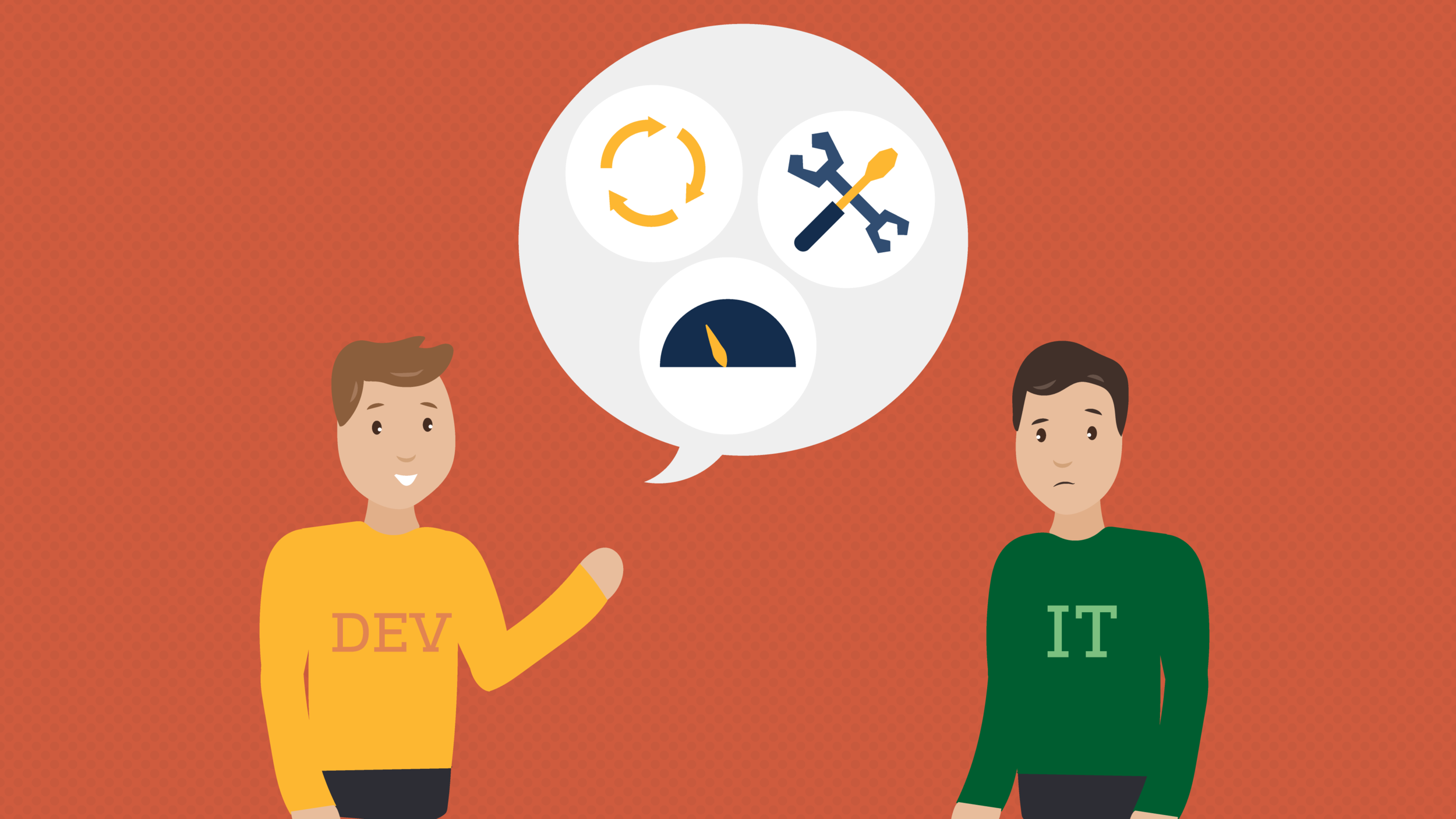 dev-team-talking-to-IT.png