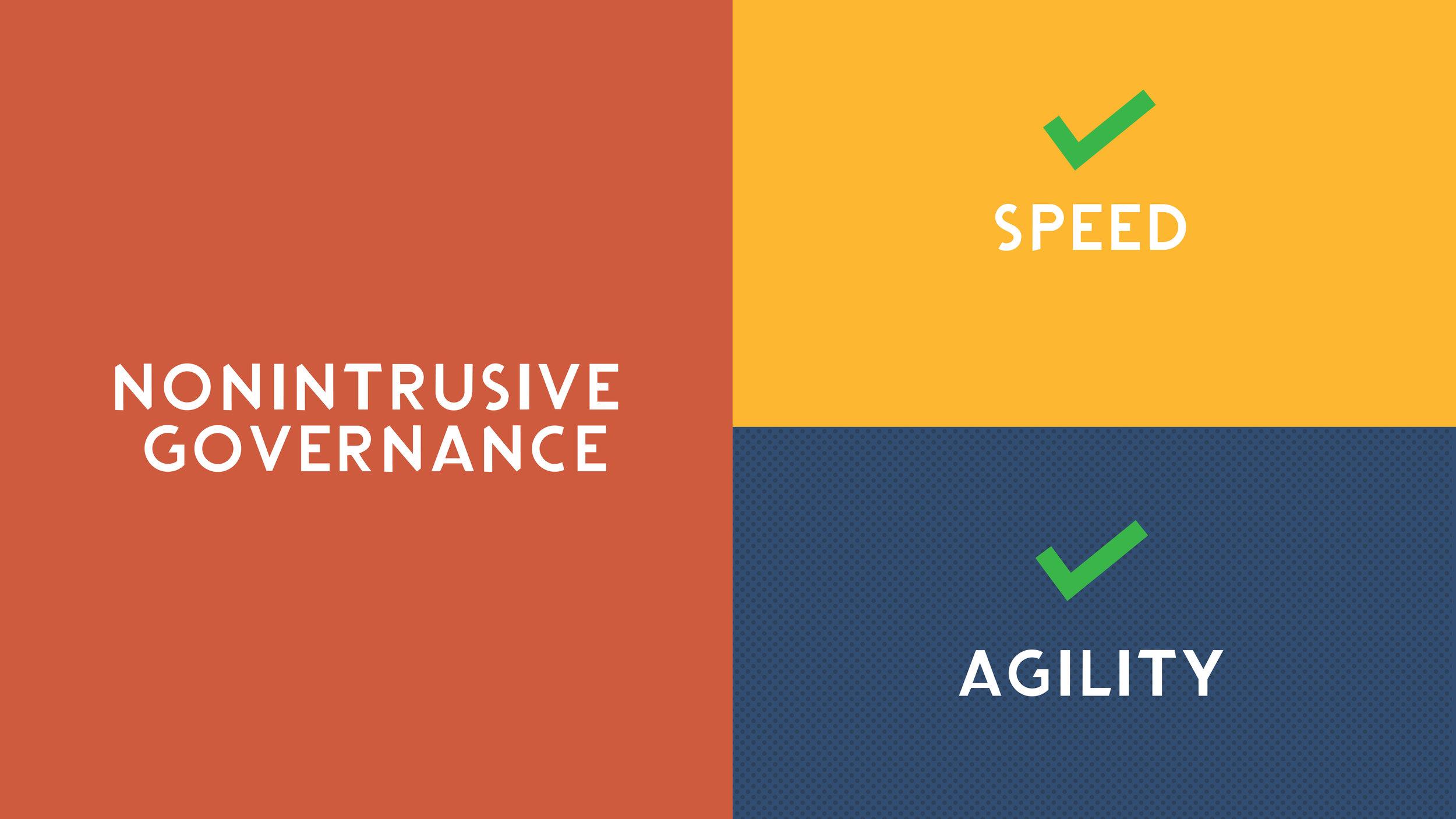 speed-agility-graphics.jpg
