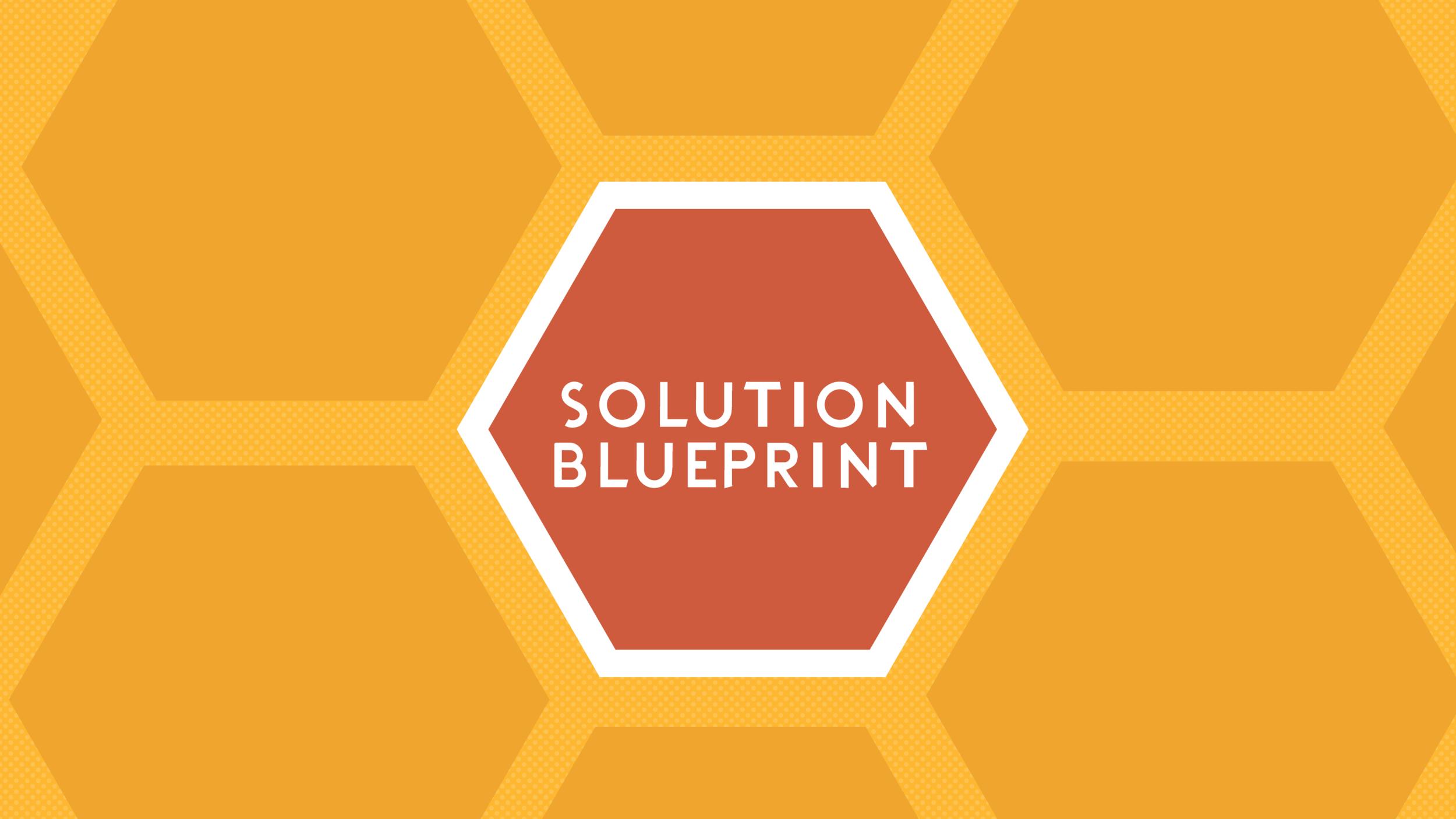 solution-blueprint.png
