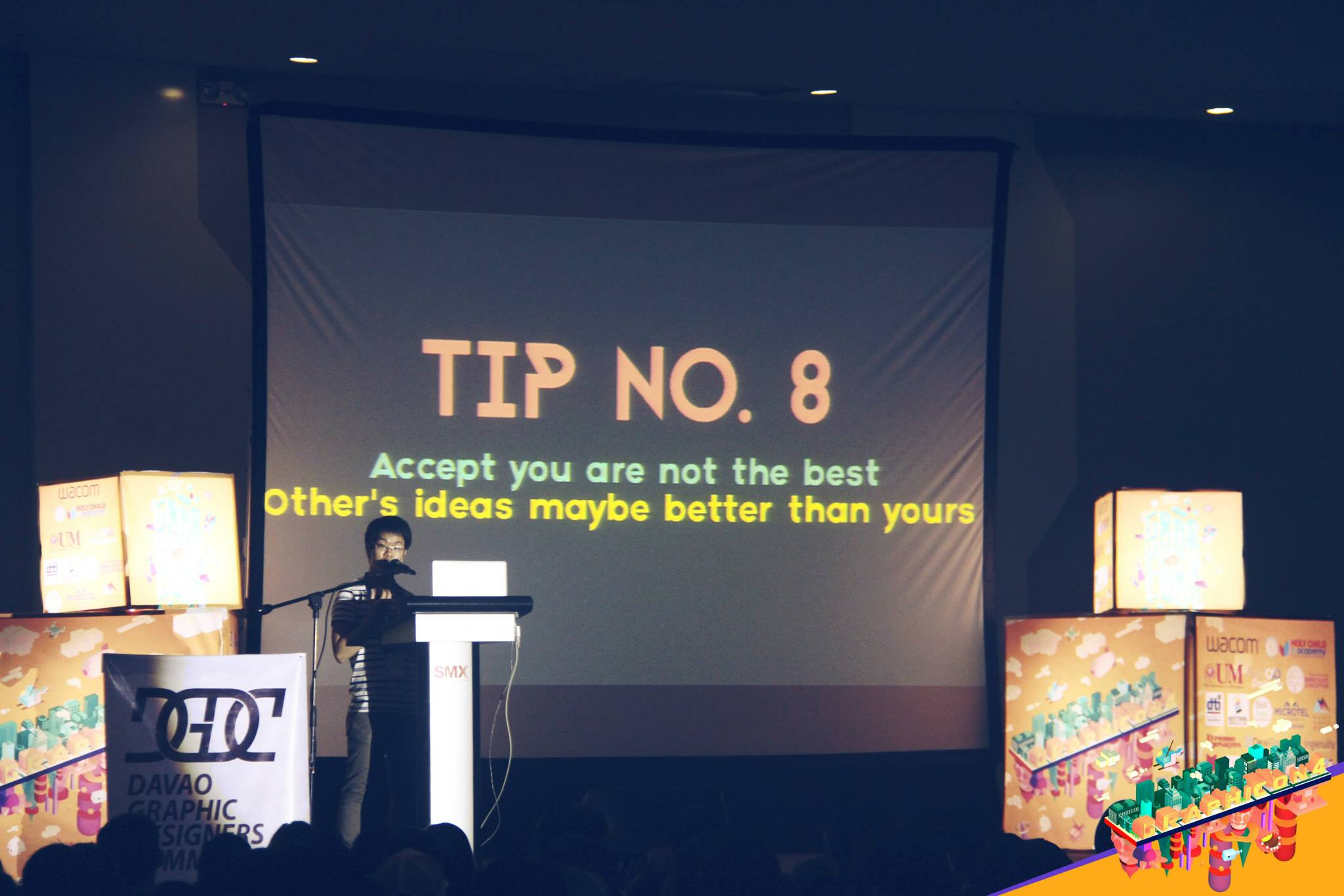 ten-tips-for-young-entrepreneurs.jpg