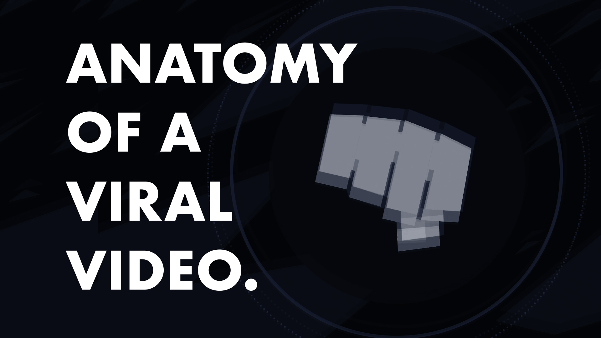 anatomy-of-viral-video.png