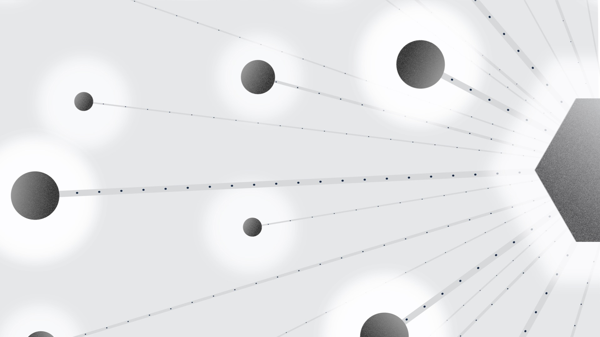 circles-connecting-to-central-point