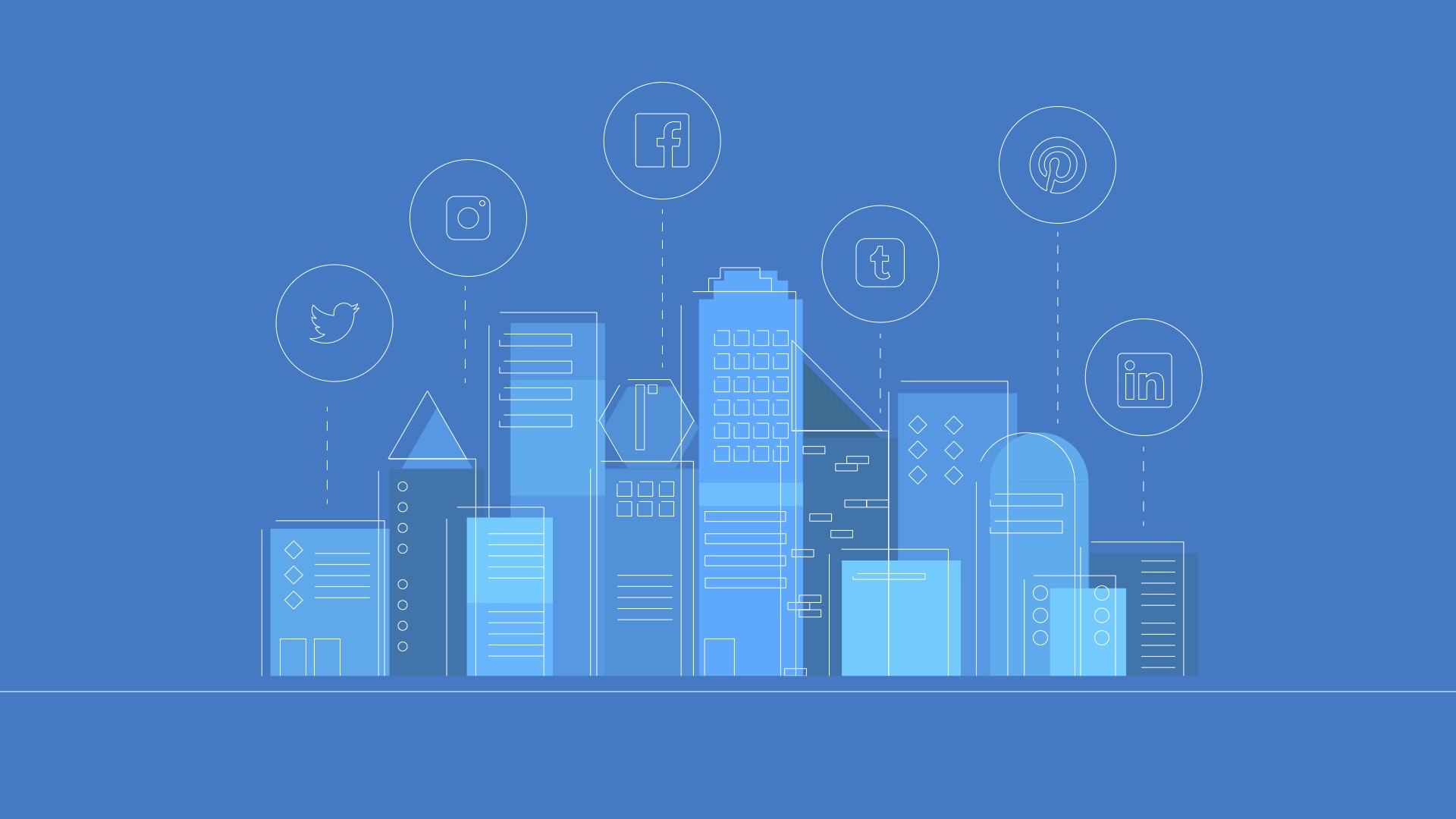 illustration-of-city-with-social-media-icons.jpg