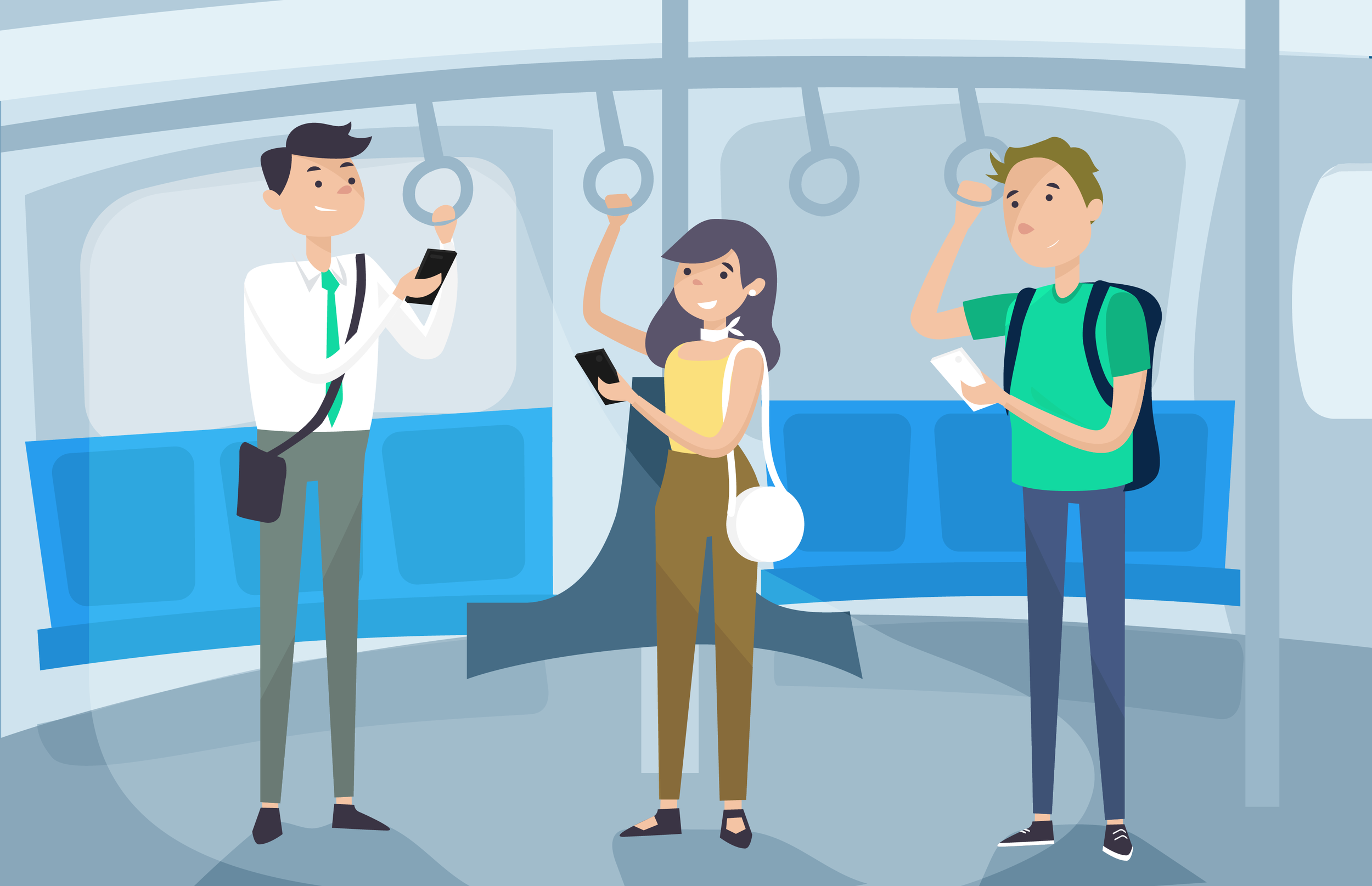 people-using-phone-on-train.jpg