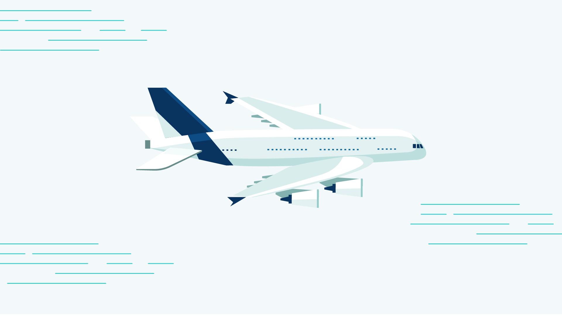 airplane-flat-design.jpg