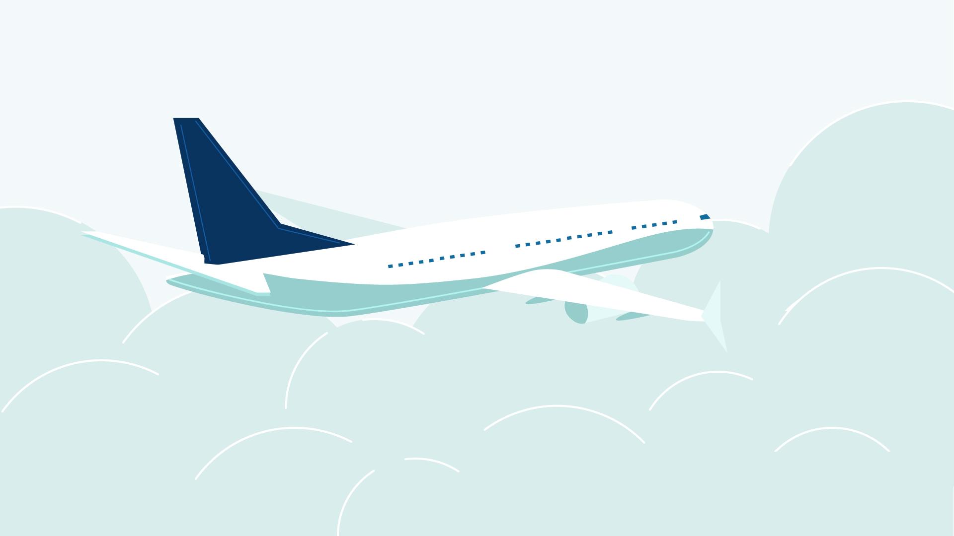 airplane-styleframe.jpg